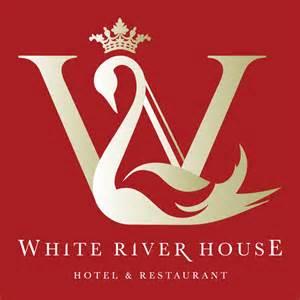 white river crest.jpg